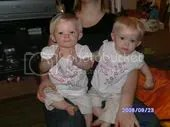 The twins Pictures, Images and Photos