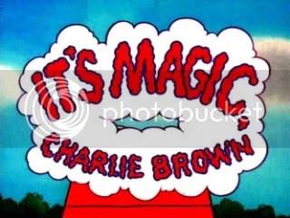 https://i0.wp.com/i106.photobucket.com/albums/m276/justking81/Articles/its_magic_charlie_brown-show.jpg