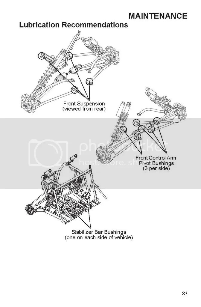 Honda Cb750k Engine Diagram. Honda. Auto Wiring Diagram