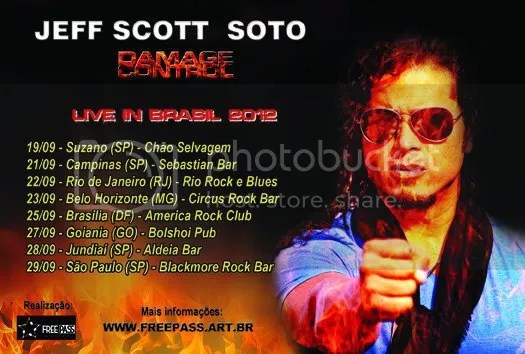 https://i0.wp.com/i1060.photobucket.com/albums/t458/rock_express/jeffscottsotobrasil2012.jpg