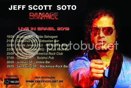 https://i0.wp.com/i1060.photobucket.com/albums/t458/rock_express/jeffscottsotobrasil2012.jpg
