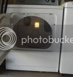 whirlpool cabrio dryer l2 code [ 1024 x 768 Pixel ]