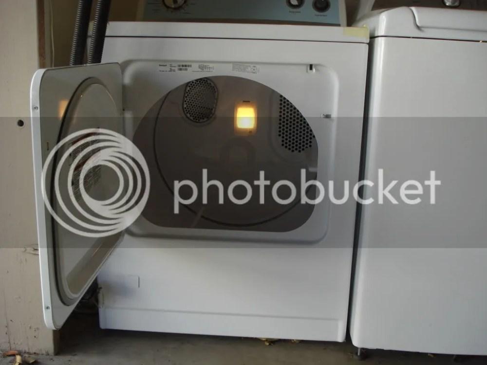 medium resolution of whirlpool cabrio dryer l2 code