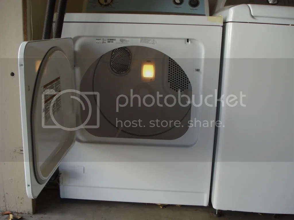 hight resolution of whirlpool cabrio dryer l2 code