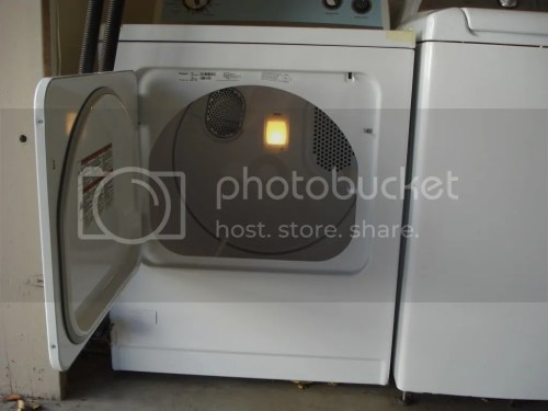 small resolution of whirlpool cabrio dryer l2 code