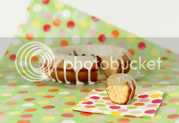 banana condensed mlk cake