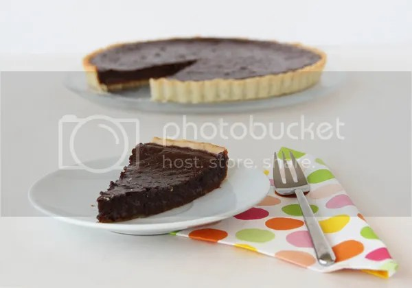 photo chocolate_caramel_tart_01_zps38dd6339.jpg