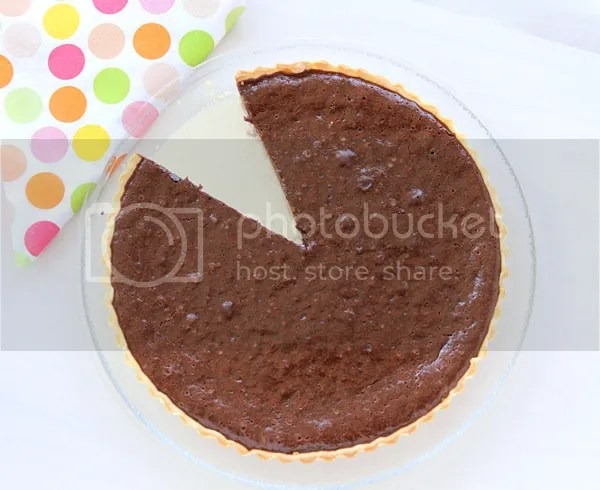 photo chocolate_caramel_tart_02_zps163416a7.jpg