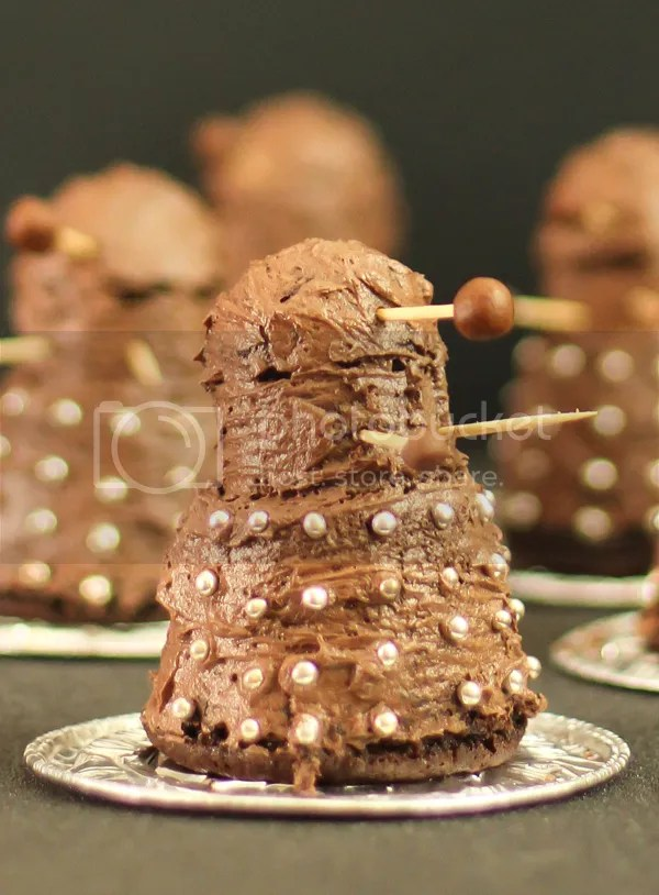 photo dalek_04_zpsbdikg2jm.jpg