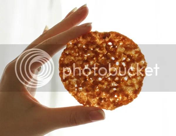 photo oatmeal_cookies_2b_zps27213bc0.jpg