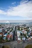 photo 03 reykjavik02_zpsljdbvppw.jpg