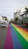 photo 04 reykjavik all dressed up for the pride parade01_zpsphtnddio.jpg