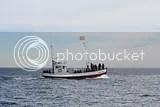 photo 14 dalvik harbour 02_zpsuoe1mx4d.jpg