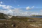 photo 26 egilsstadir - seydisfjorder mountain pass 01_zps54cxkezg.jpg