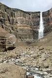 photo 35 waterfall 03 hengifoss 02_zpsiwnqolzm.jpg