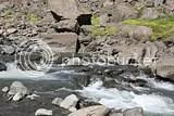 photo 36 waterfall 03 hengifoss 03_zpssyulqdbz.jpg