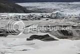 photo 44 glaciers 05_zpso95z3lrv.jpg