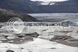 photo 46 glaciers 07_zpsivmer6df.jpg