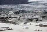 photo 48 glaciers 09_zpslgk0iznb.jpg