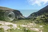 photo gap_of_dunloe_county_kerry_ireland_01_zps0a75c178.jpg
