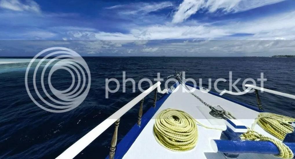 maldives scuba diving hotel