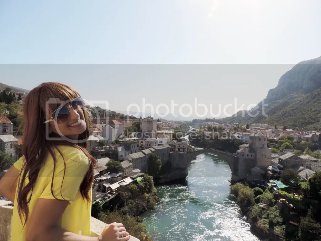 photo mostar1_zpsfbfad7ee.png