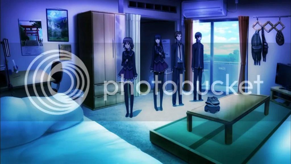 https://i0.wp.com/i1062.photobucket.com/albums/t481/sunnysideAB/Anime/K%20Anime/Episode%209/NWTCProjectK-09720pmkv_snapshot_1130_20121130_112029.jpg