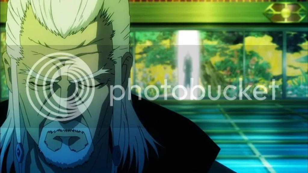 https://i0.wp.com/i1062.photobucket.com/albums/t481/sunnysideAB/Anime/K%20Anime/Episode%209/NWTCProjectK-09720pmkv_snapshot_1232_20121130_112510.jpg