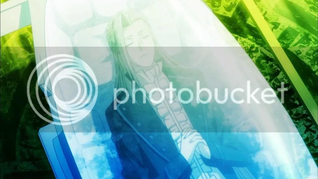 https://i0.wp.com/i1062.photobucket.com/albums/t481/sunnysideAB/Anime/K%20Anime/Episode%209/NWTCProjectK-09720pmkv_snapshot_1433_20121130_112523.jpg