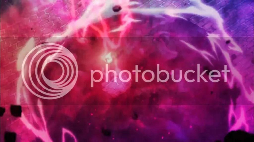 https://i0.wp.com/i1062.photobucket.com/albums/t481/sunnysideAB/Anime/K%20Anime/Episode%209/NWTCProjectK-09720pmkv_snapshot_1948_20121130_112319.jpg
