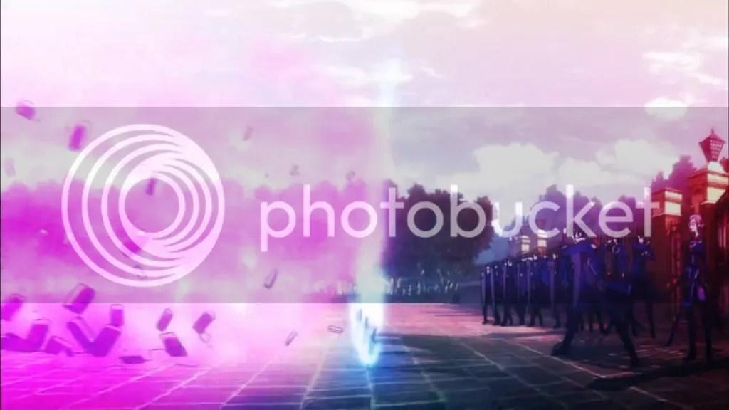 https://i0.wp.com/i1062.photobucket.com/albums/t481/sunnysideAB/Anime/K%20Anime/Episode%209/NWTCProjectK-09720pmkv_snapshot_2008_20121130_112341.jpg