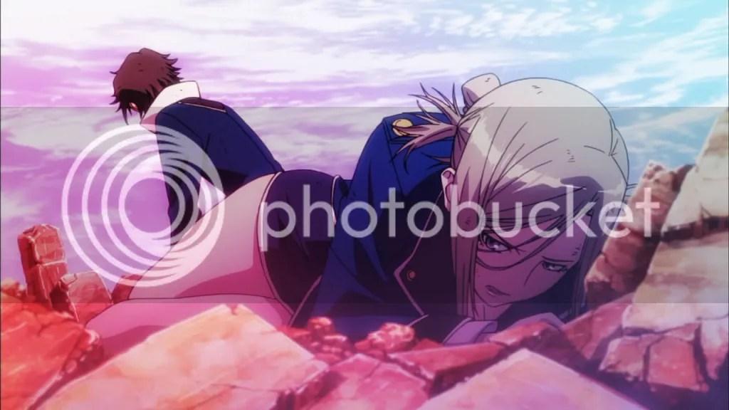 https://i0.wp.com/i1062.photobucket.com/albums/t481/sunnysideAB/Anime/K%20Anime/Episode%209/NWTCProjectK-09720pmkv_snapshot_2043_20121130_112404.jpg