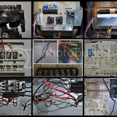 Nordyne Ac Wiring Diagram Hub And Spoke In Powerpoint Wire Connections For E2eh 012ha Page 2