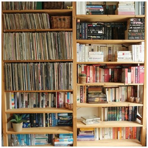 photo libraryjob1_zpsjlmashoc.jpg