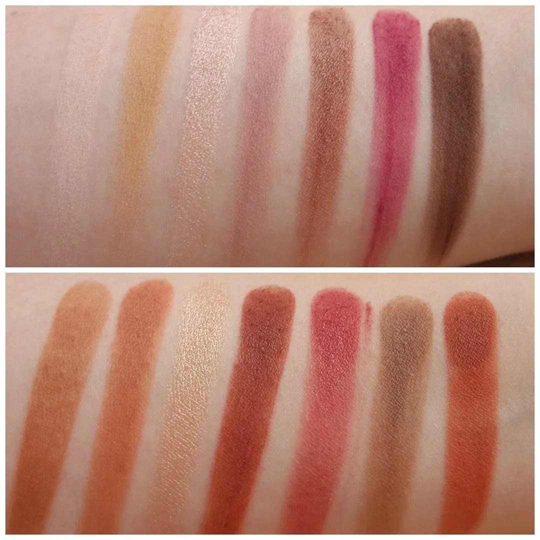 Modern Renaissance Eyeshadow Palette by Anastasia Beverly Hills #15