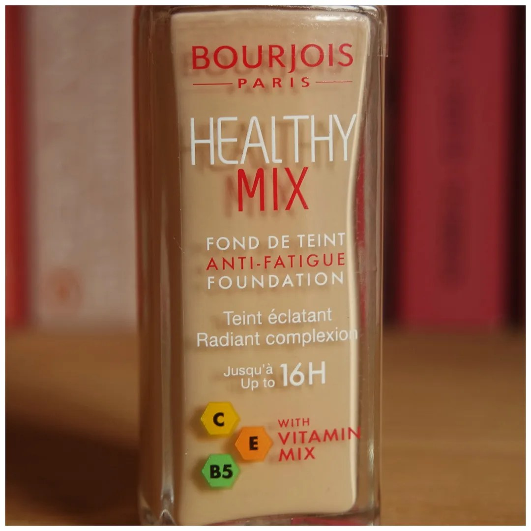 photo bourjois2healthymix2_zpsltpyjzo8.jpg