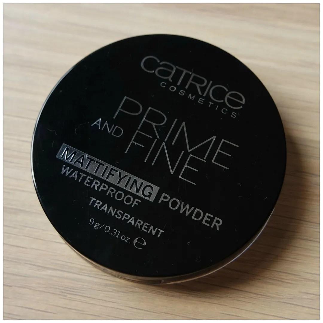 photo catricewaterproofpowder1_zpsvoup7nf9.jpg