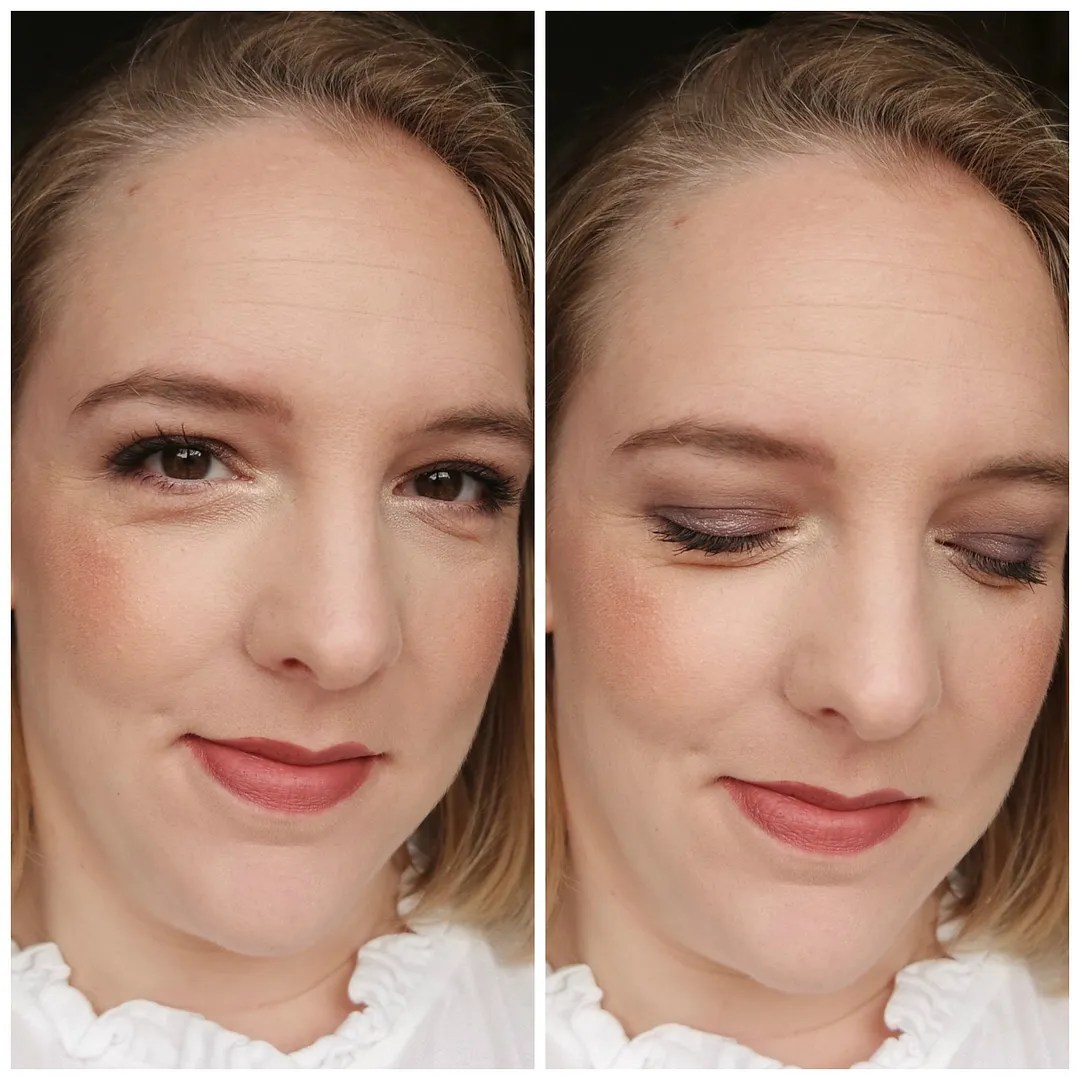 Colourpop supershock eyeshadow cream review swatch rex valley girl nillionaire boyband cricket far side cricket