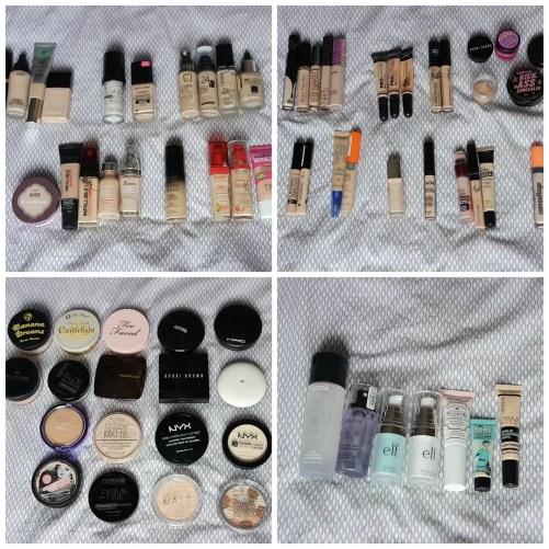 photo makeupdeclutterbase1_zpsmphoqkti.jpg