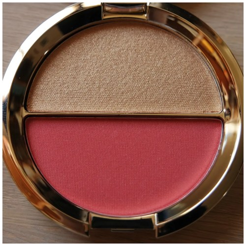 becca champagne splits jaclyn hill skin perfector pressed blush prosecco pop pamplemousse review swatch