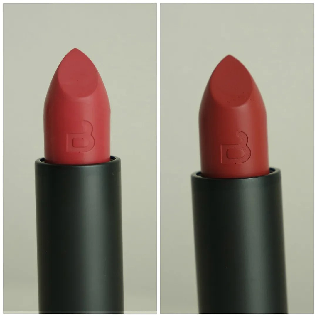 bite beauty amuse bouche lipstick review swatch sake pepper fig verbena radish cayenne