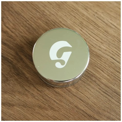 glossier stretch concealer review swatch g12 fair skin