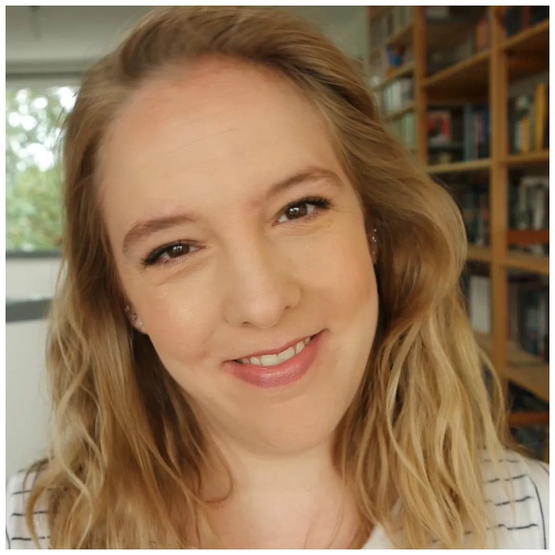 how to quick everyday makeup look for busy people