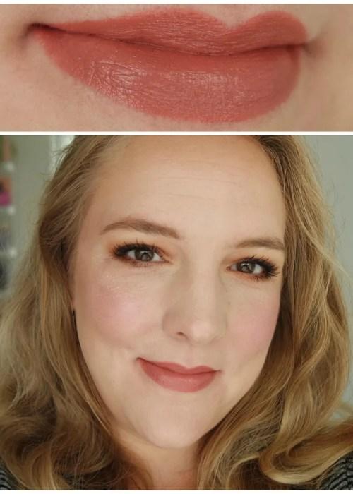 urban decay vice lipstick review swatch liar firebird menace 714 mega matte cream comfort
