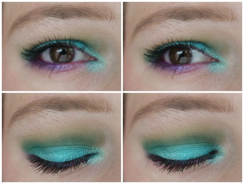 lethal cosmetics synergy eyeshadow palette build your own palette review swatch makeup looks vertex relapse recluse habitat venom aerial petrichor aether equilibrium release enigma spirit