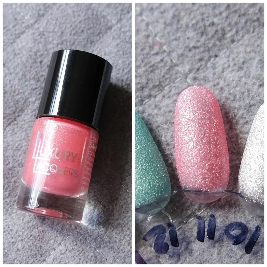 photo coralnailpolish2_zpsryetcx2f.jpg