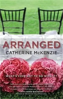 Arranged Catherine McKenzie