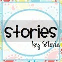Stories by Storie