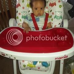 High Chair Aldi Fabric Rocking June 2015 Birth Club Babycentre