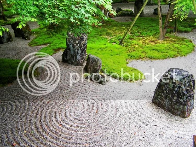 https://i0.wp.com/i1063.photobucket.com/albums/t513/Gorya_Designs/zen-garden_zps2c502bf6.jpg